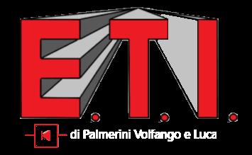 E.T.I. snc